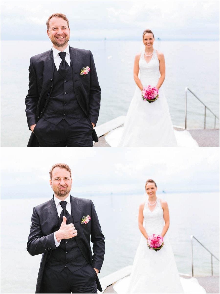 Heiraten bei Fischbach