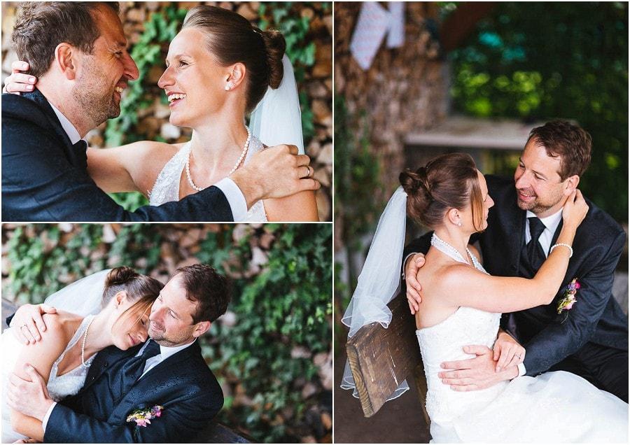Heiraten in Fischbach