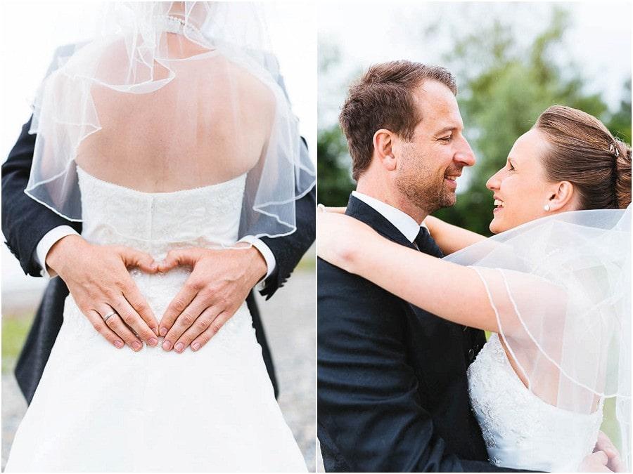 Hochzeit Sabi und Holger