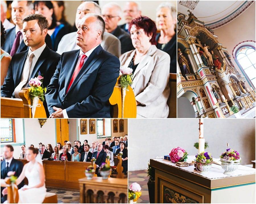 Hochzeiten Bodensee