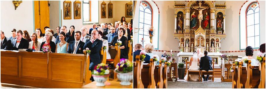 Hochzeiten Michael Geyer
