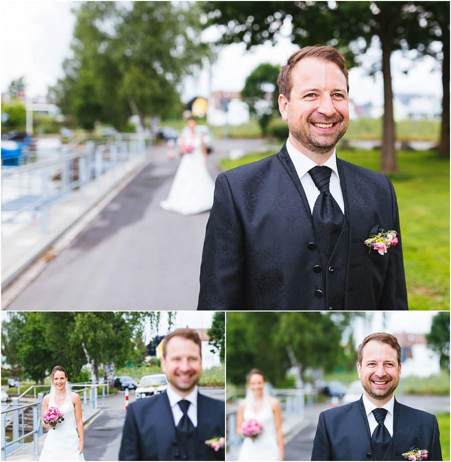 Hochzeitsfotograf Fischbach