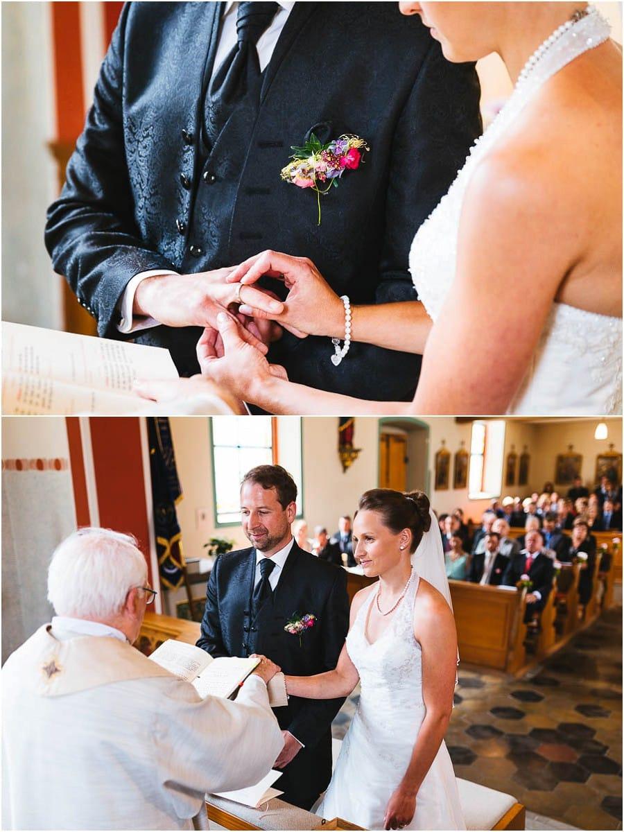 Michael Geyer Hochzeiten