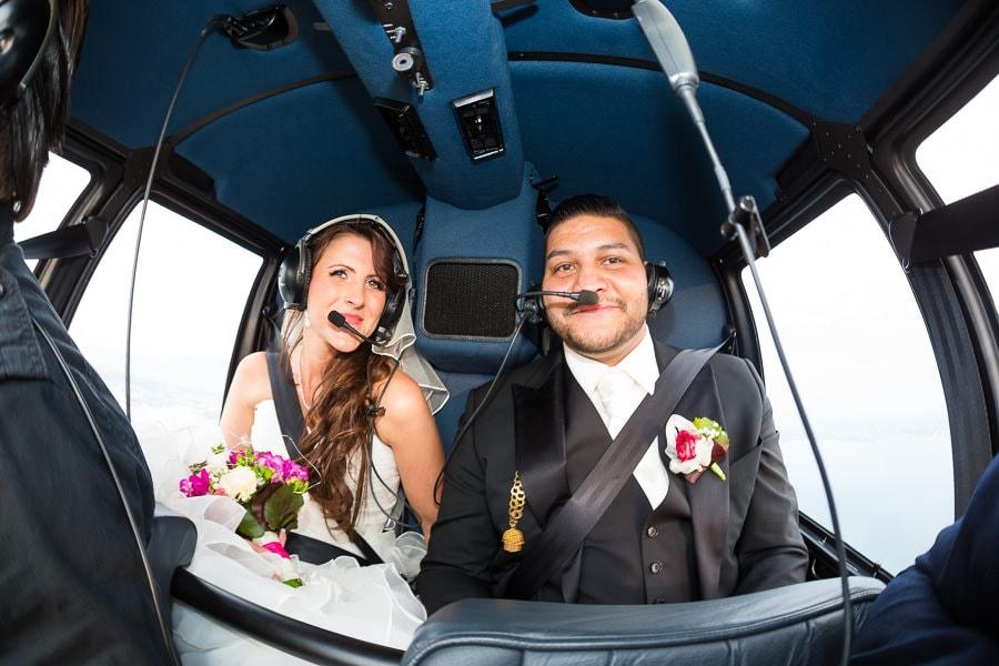 Hochzeit Sofyan GZH Friedrichshafen Hubschrauber (143 von 184)