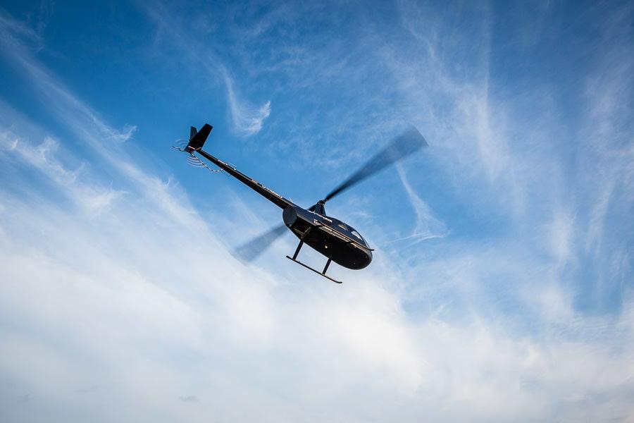 Hochzeit Sofyan GZH Friedrichshafen Hubschrauber (158 von 184)