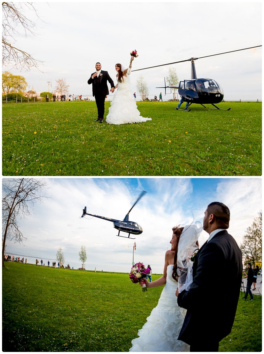 helikopter gzh