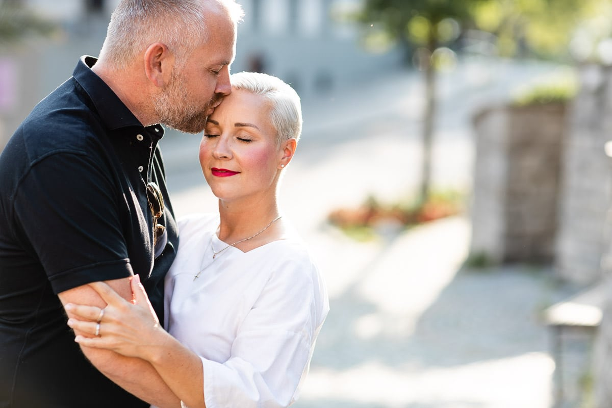 Paarshooting-Meersburg-Bodensee-Hochzeitsfotograf20