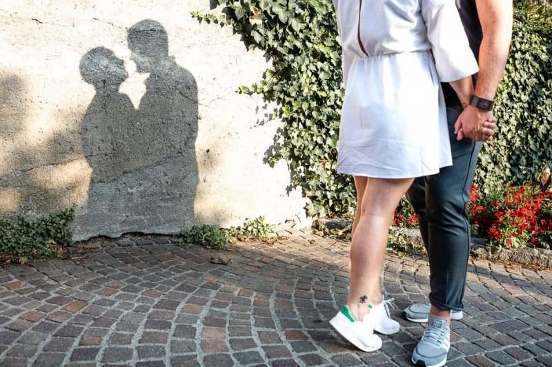 Paarshooting-Meersburg-Bodensee-Hochzeitsfotograf29
