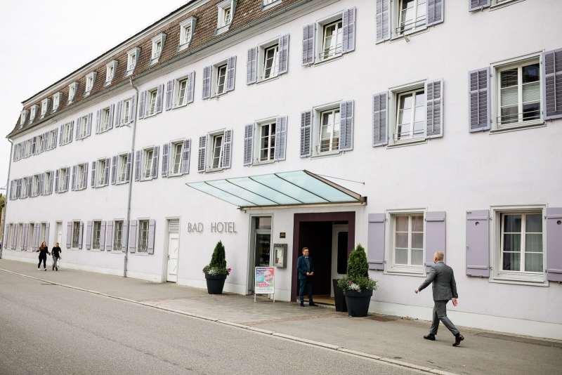 Ueberlingen-Standesamt-Freie-Trauung-Birnauer-Oberhof-3