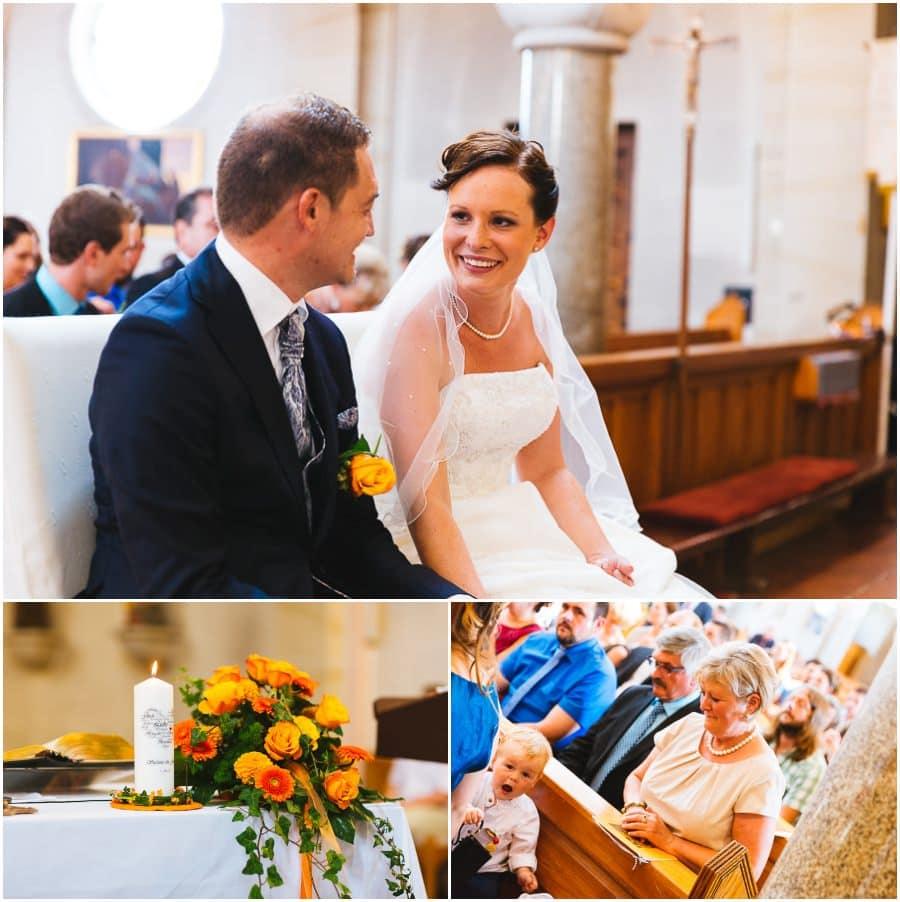 Brautpaar Göppingen