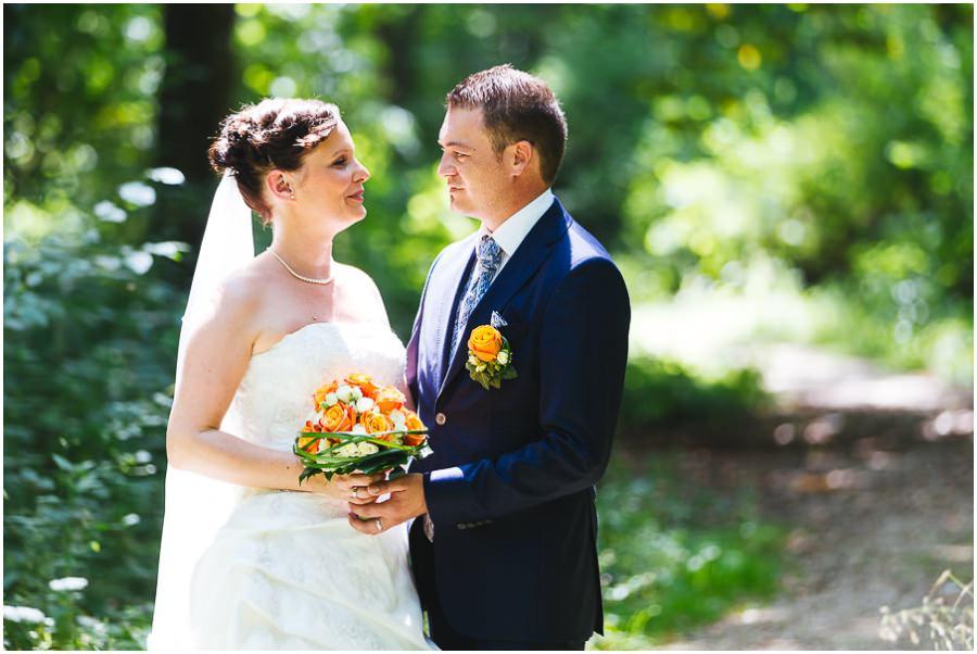Heiraten Göppingen