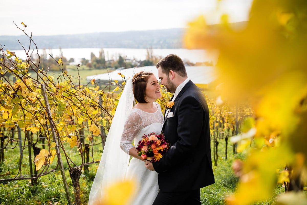 heiraten-im-herbst
