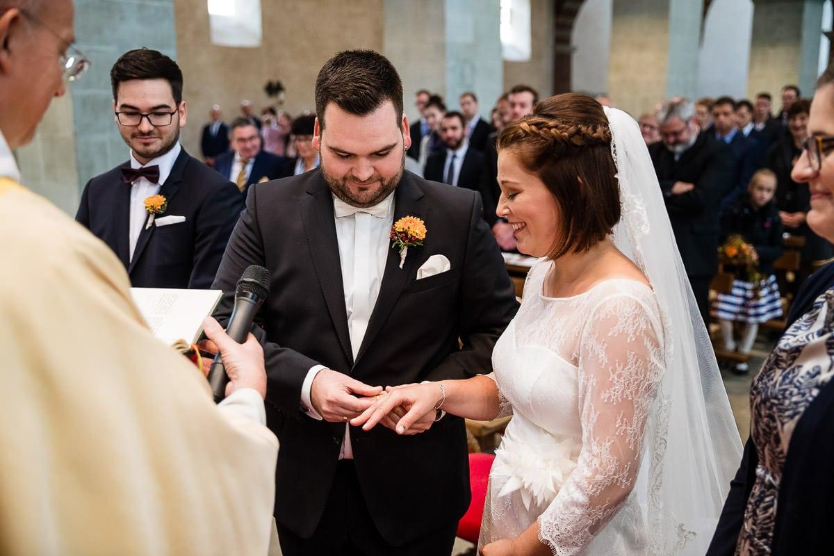 heiraten-insel-reichenau