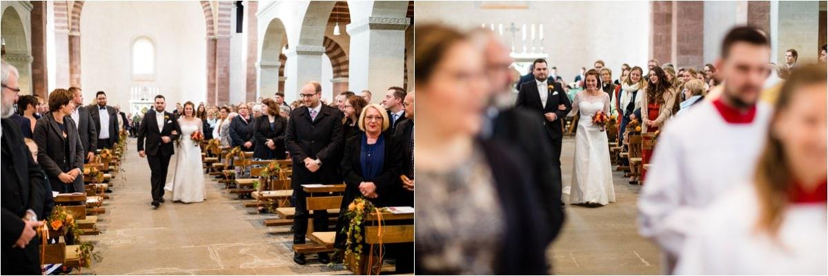 katholische-kirche-insel-reichenau
