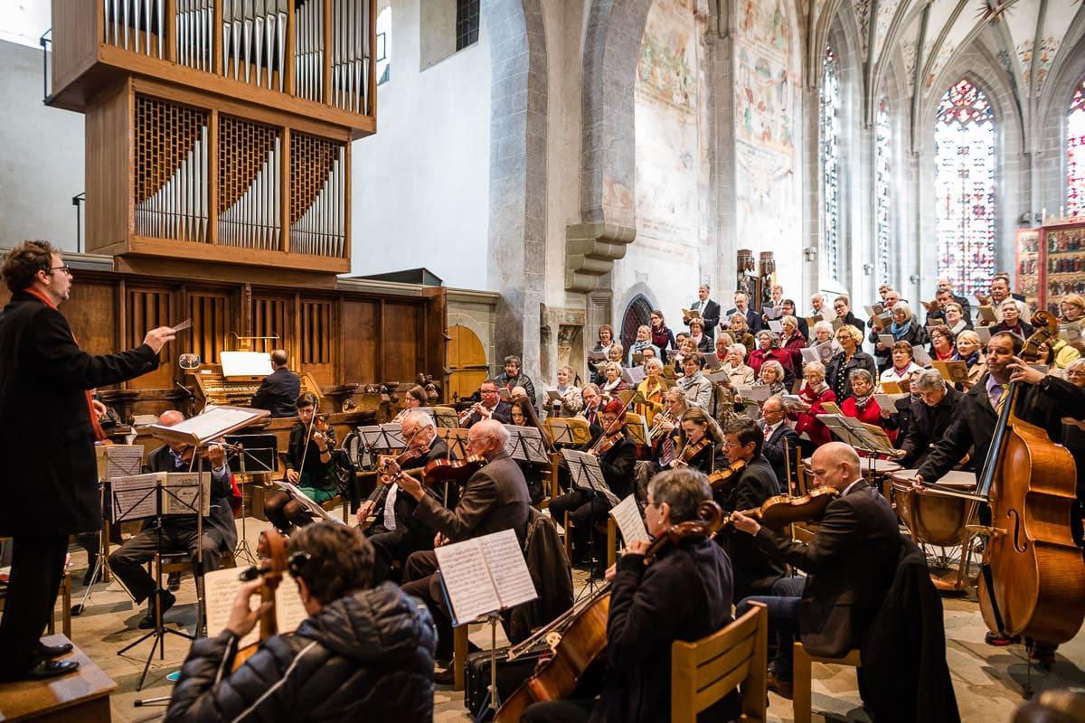 katholische-kirche-reichenau