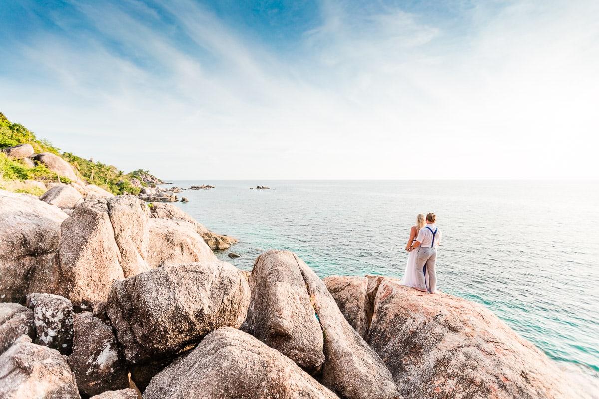 Koh-Tao-Hochzeit-heiraten-in-Thailand-100