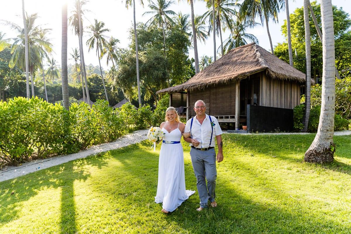 Koh-Tao-Hochzeit-heiraten-in-Thailand-108