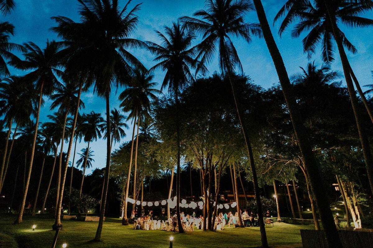 Koh-Tao-Hochzeit-heiraten-in-Thailand-111