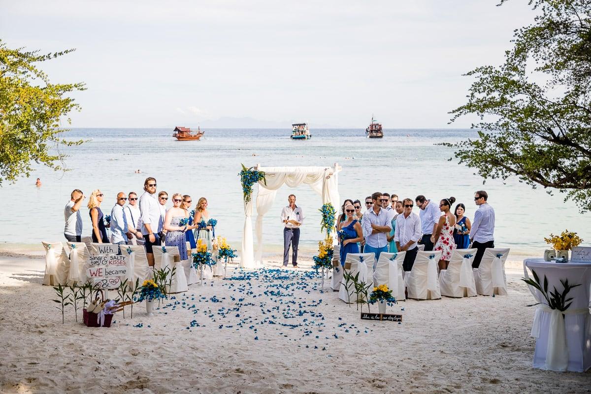 Koh-Tao-Hochzeit-heiraten-in-Thailand-116