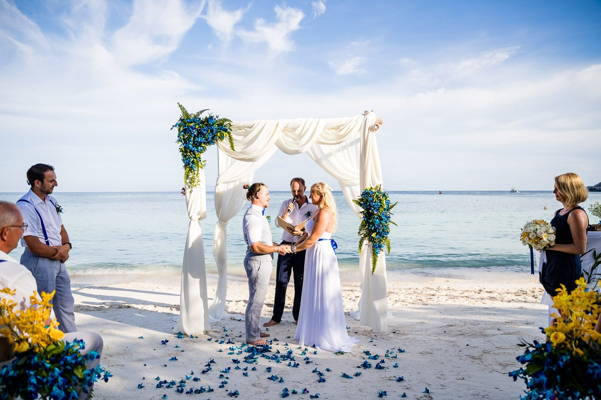 Koh-Tao-Hochzeit-heiraten-in-Thailand-117