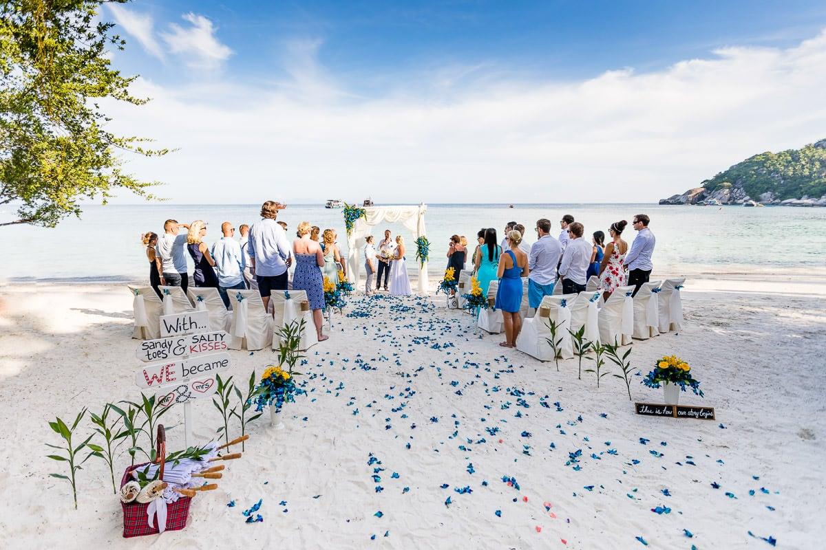 Koh-Tao-Hochzeit-heiraten-in-Thailand-118