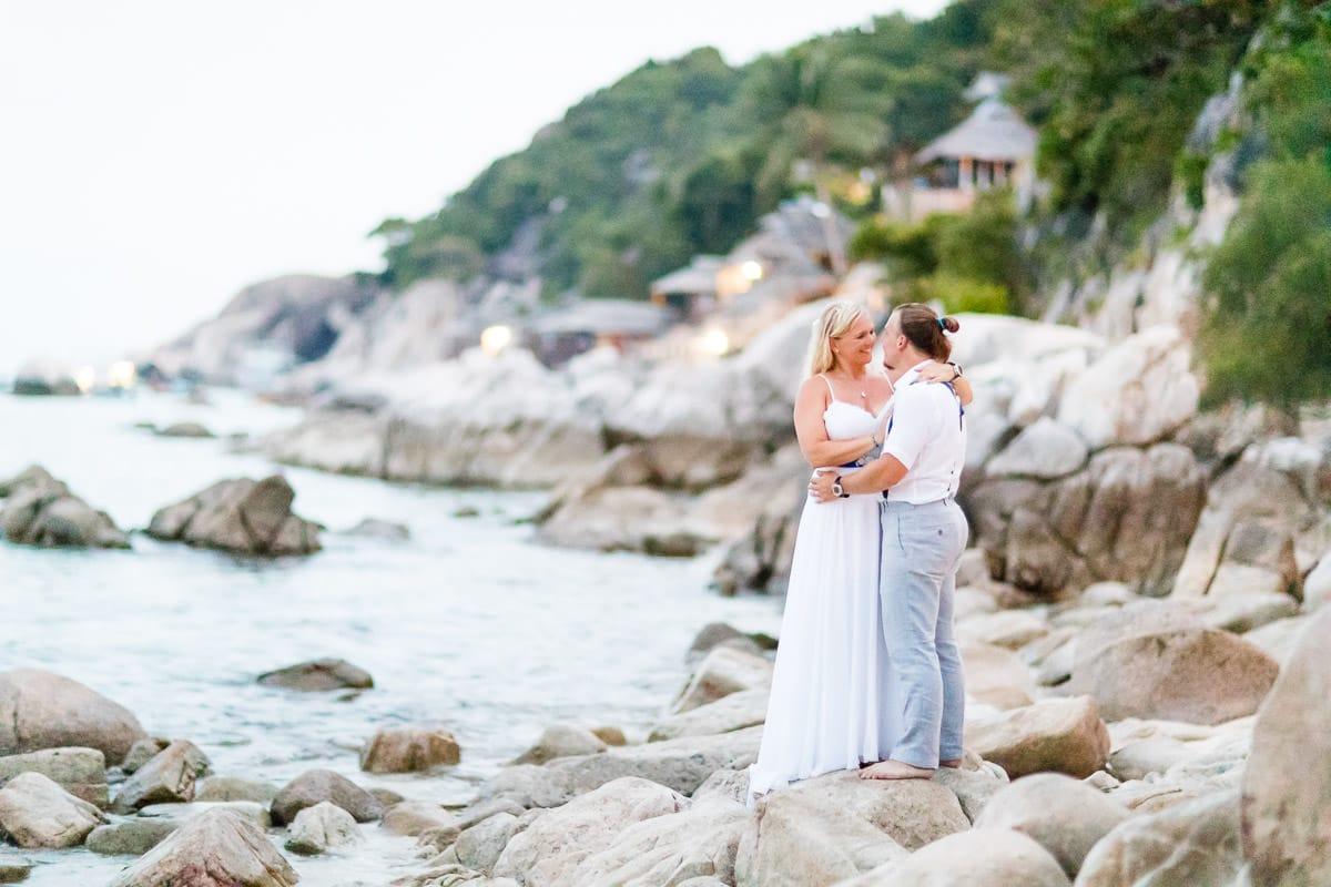 Koh-Tao-Hochzeit-heiraten-in-Thailand-15