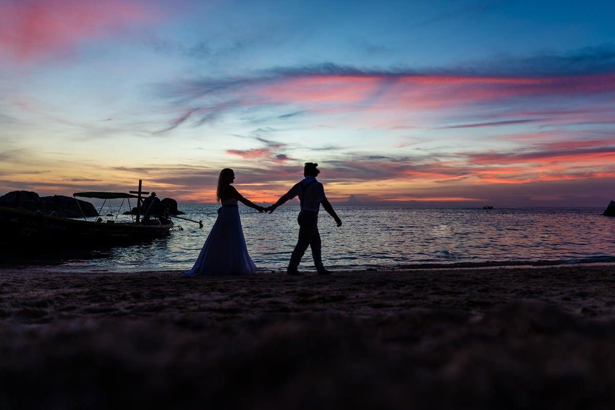 Koh-Tao-Hochzeit-heiraten-in-Thailand-18