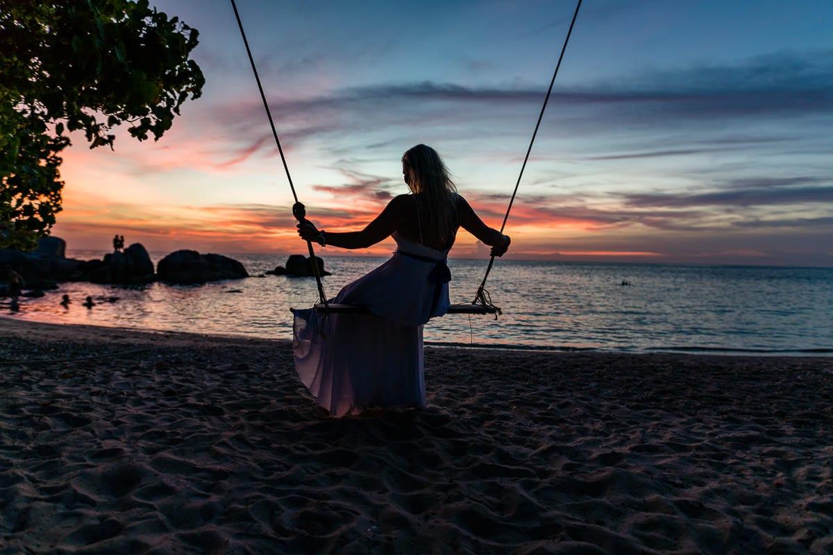 Koh-Tao-Hochzeit-heiraten-in-Thailand-19