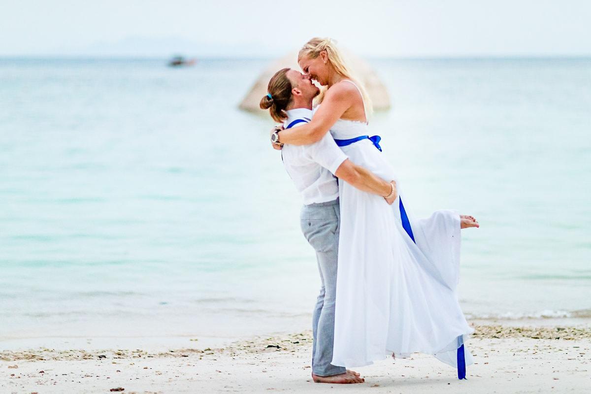 Koh-Tao-Hochzeit-heiraten-in-Thailand-20