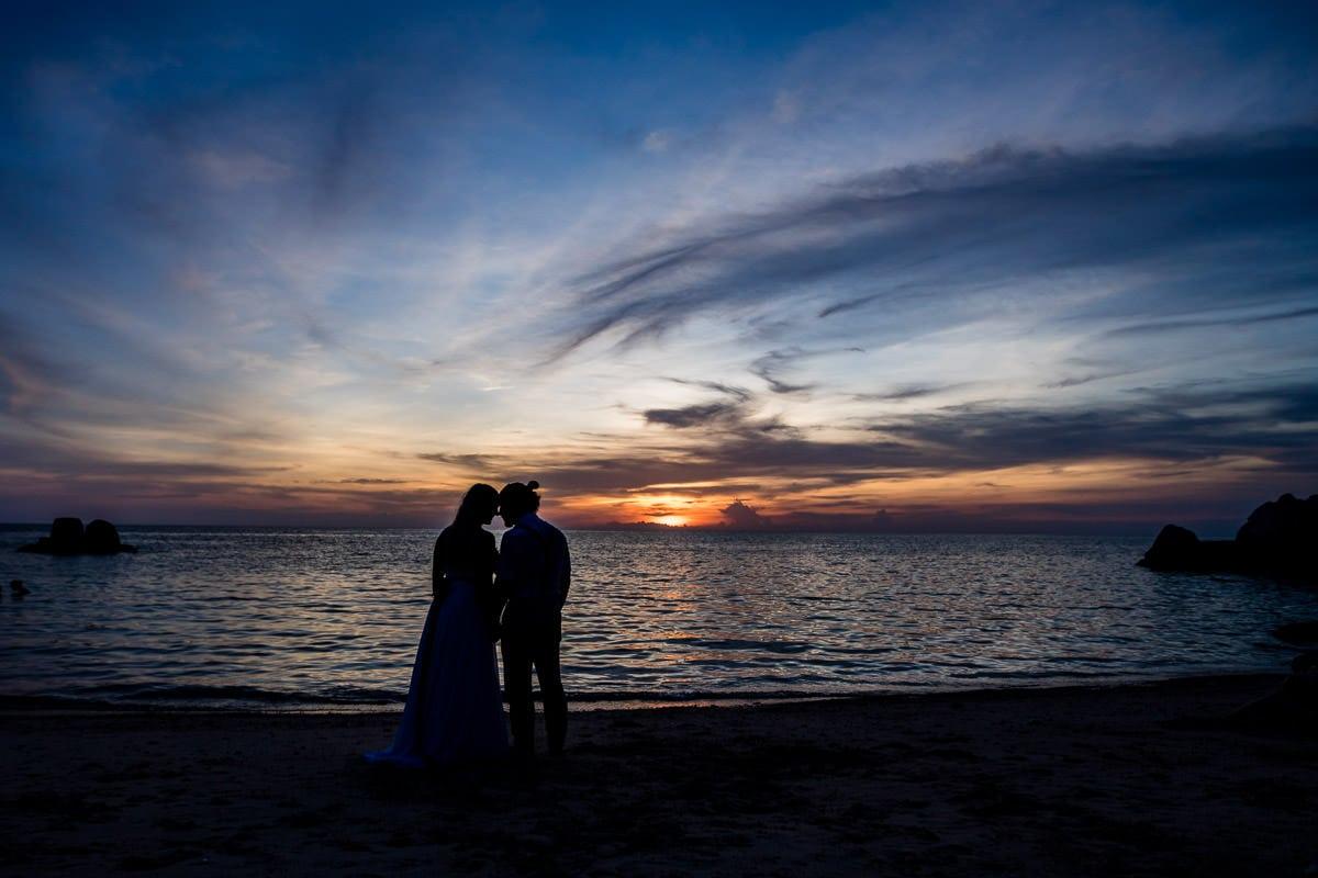 Koh-Tao-Hochzeit-heiraten-in-Thailand-22