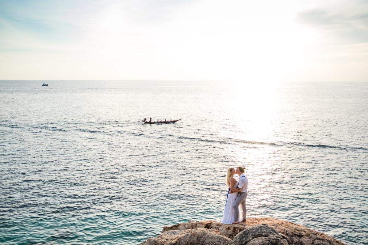 Koh-Tao-Hochzeit-heiraten-in-Thailand-26