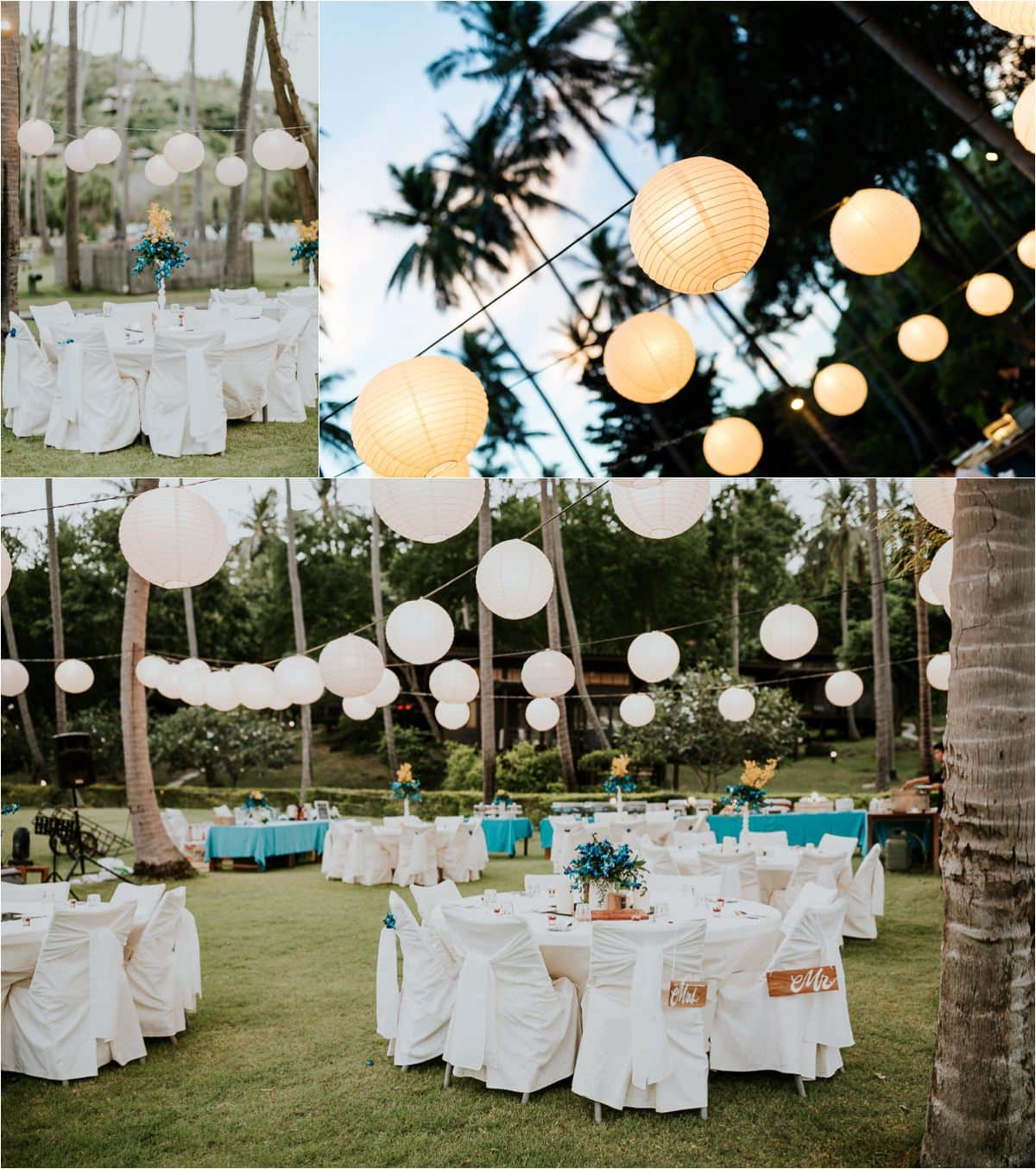 Koh-Tao-Hochzeit-heiraten-in-Thailand-27