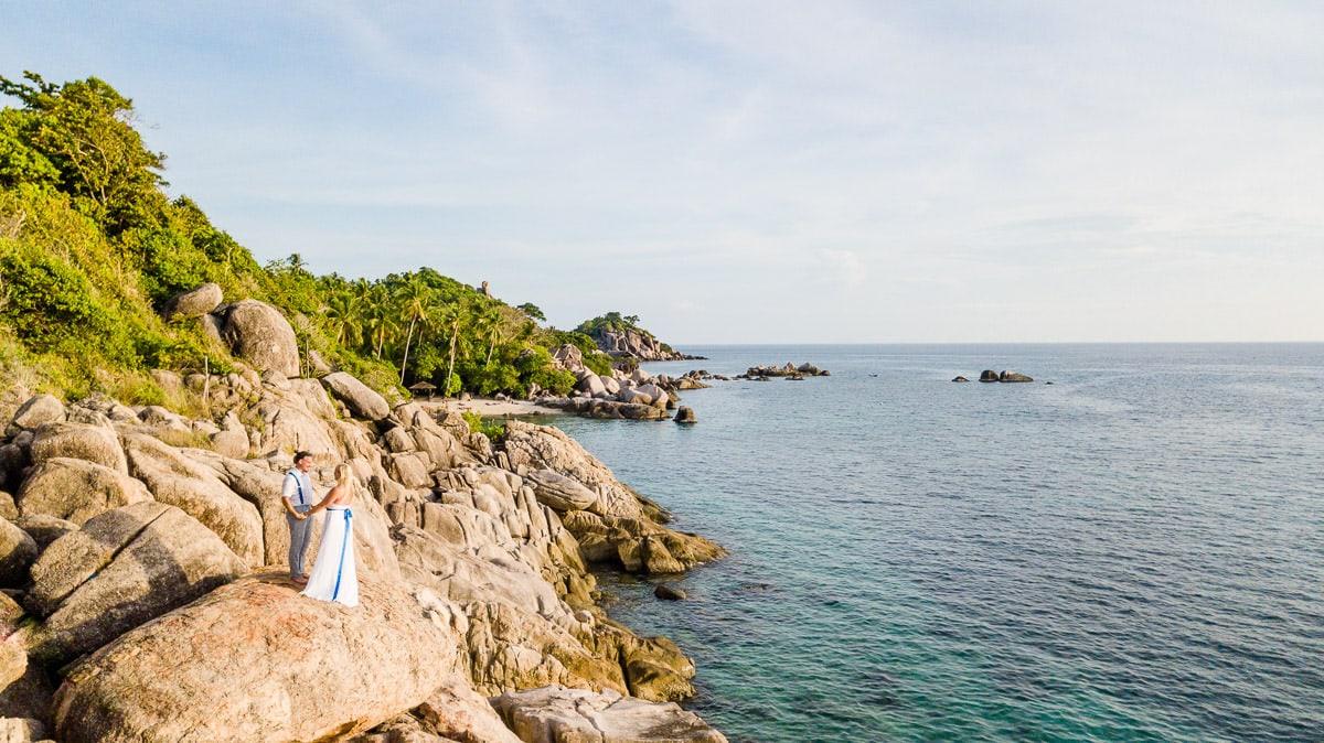 Koh-Tao-Hochzeit-heiraten-in-Thailand-29