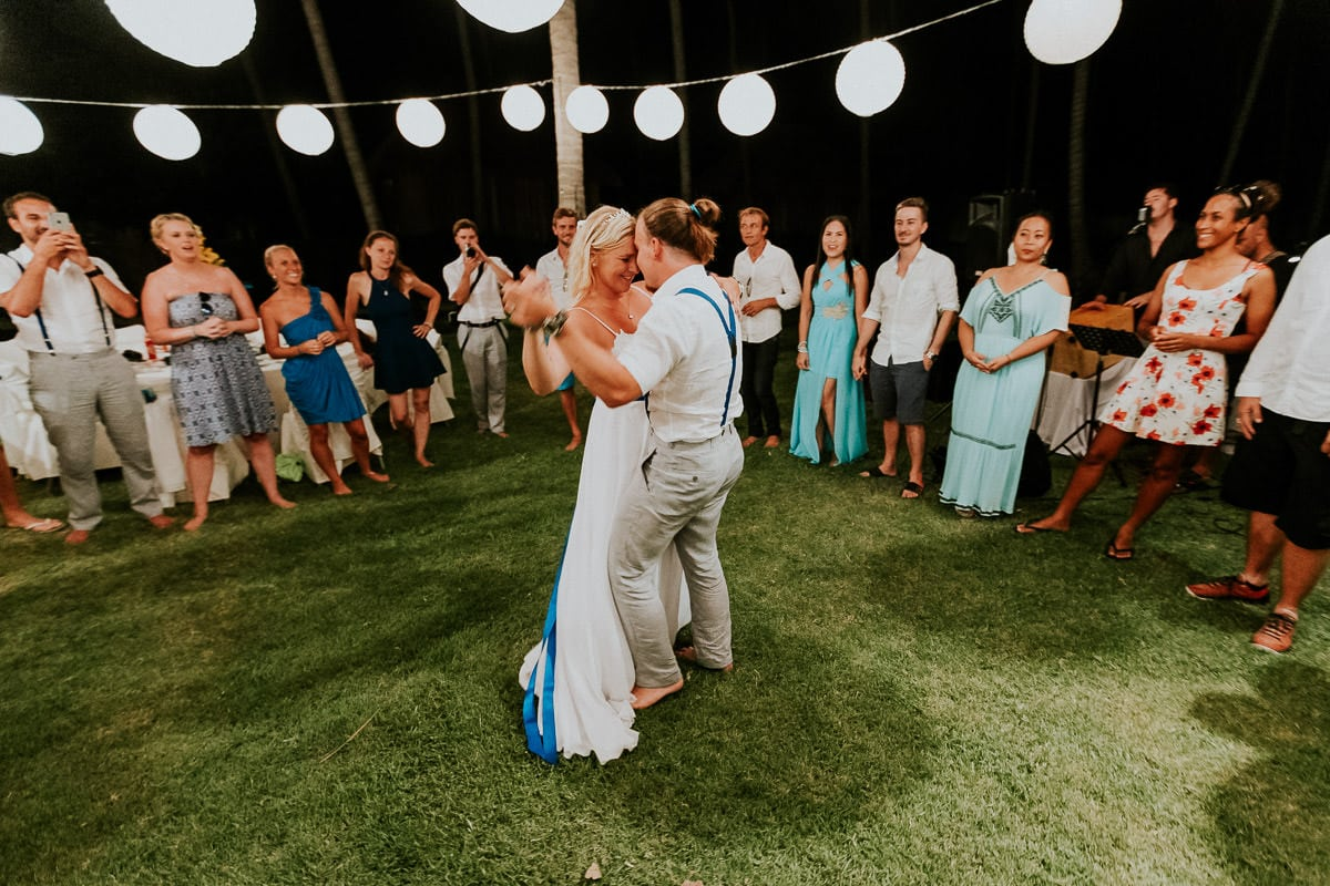 Koh-Tao-Hochzeit-heiraten-in-Thailand-30