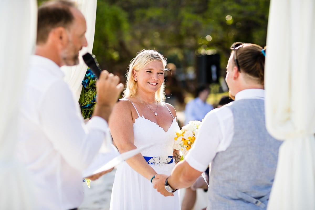 Koh-Tao-Hochzeit-heiraten-in-Thailand-34