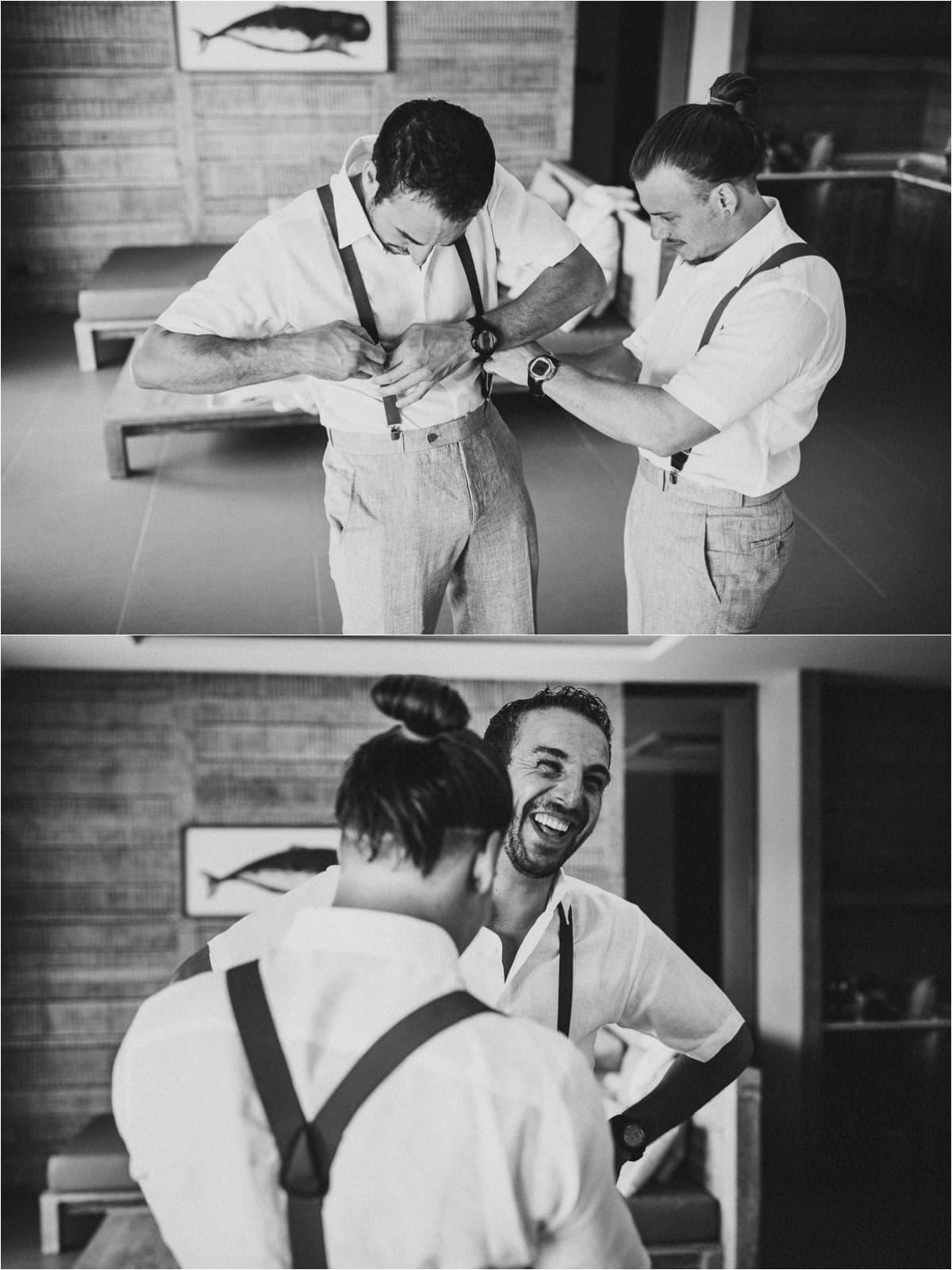 Koh-Tao-Hochzeit-heiraten-in-Thailand-36
