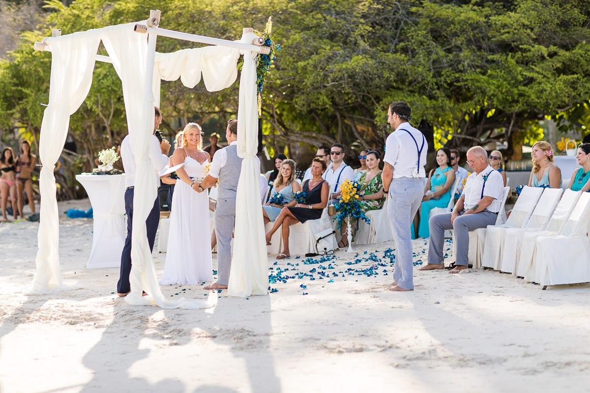 Koh-Tao-Hochzeit-heiraten-in-Thailand-46