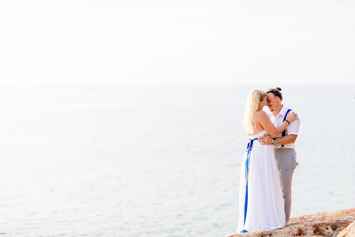 Koh-Tao-Hochzeit-heiraten-in-Thailand-49