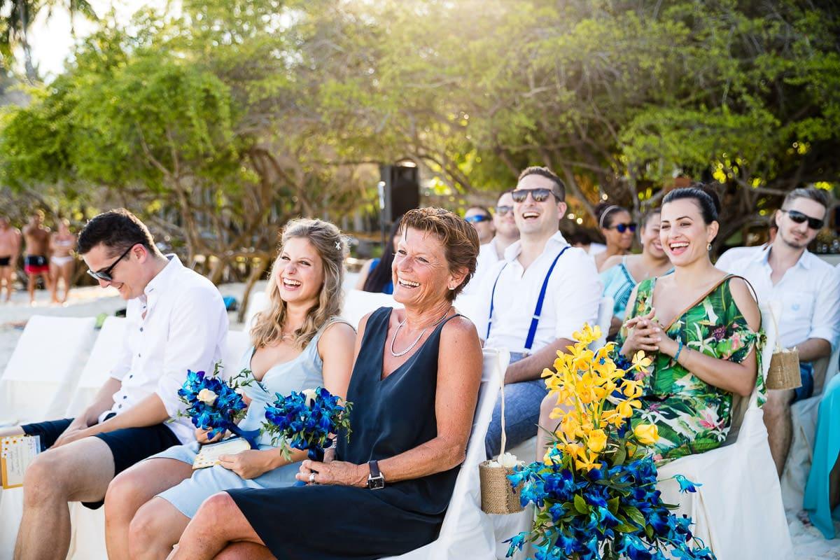 Koh-Tao-Hochzeit-heiraten-in-Thailand-53