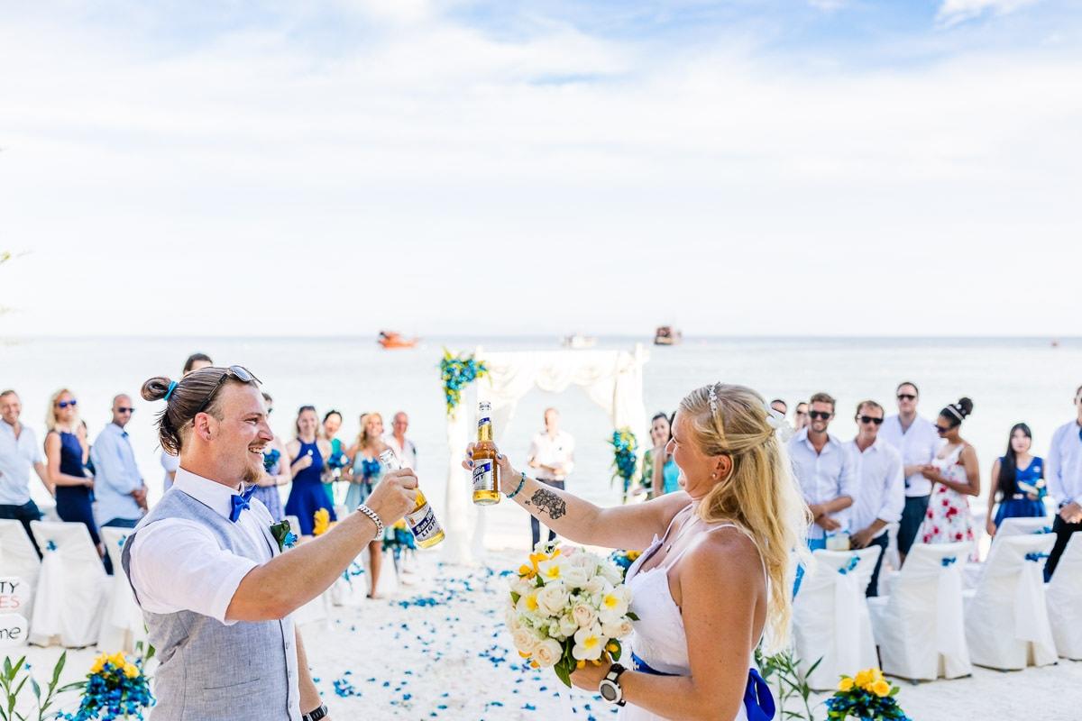 Koh-Tao-Hochzeit-heiraten-in-Thailand-57