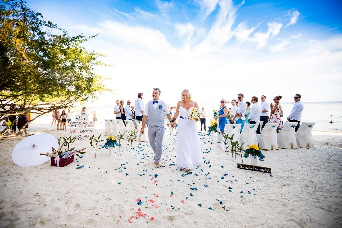 Koh-Tao-Hochzeit-heiraten-in-Thailand-60