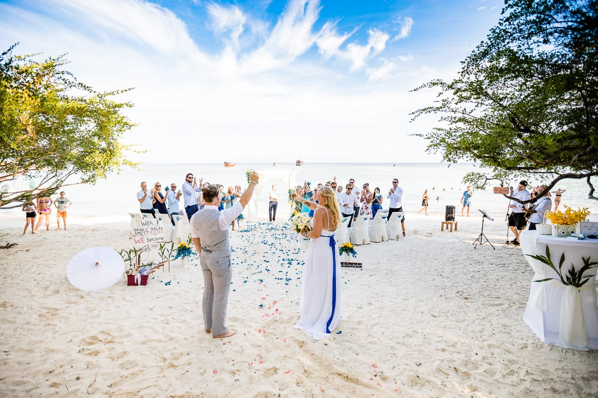 Koh-Tao-Hochzeit-heiraten-in-Thailand-62