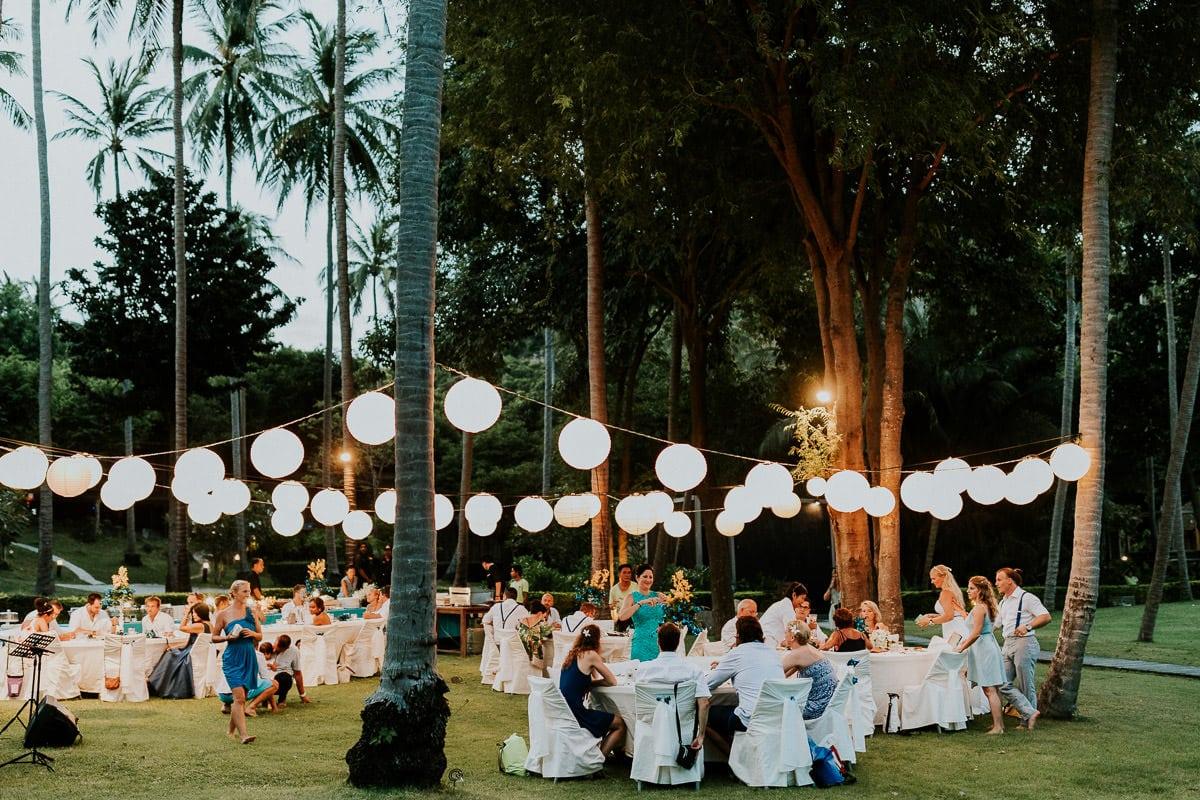 Koh-Tao-Hochzeit-heiraten-in-Thailand-66