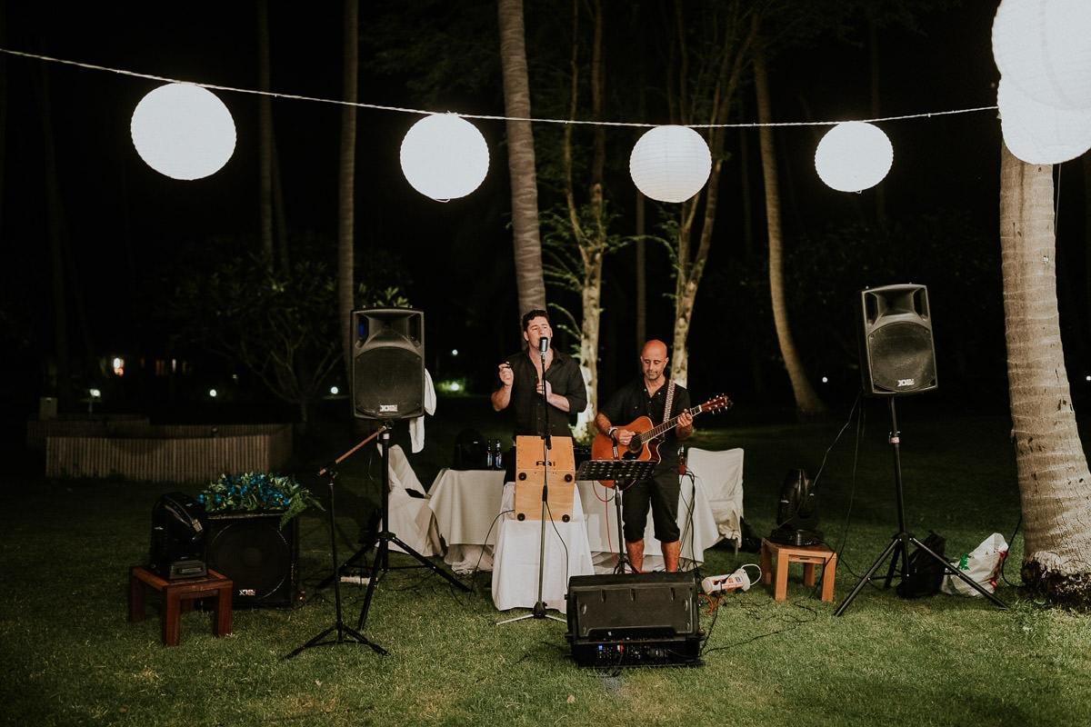 Koh-Tao-Hochzeit-heiraten-in-Thailand-67