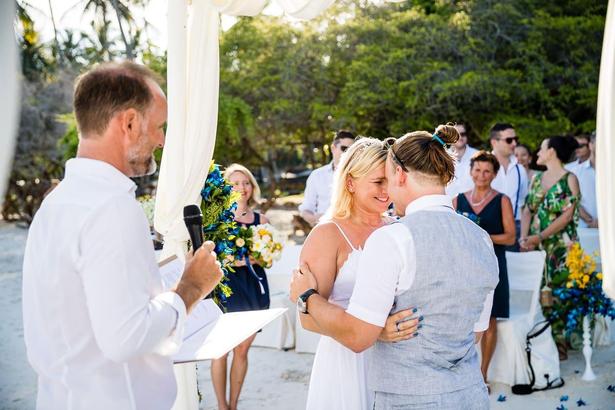 Koh-Tao-Hochzeit-heiraten-in-Thailand-72