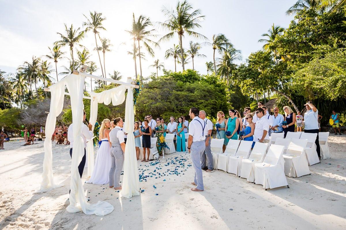 Koh-Tao-Hochzeit-heiraten-in-Thailand-74