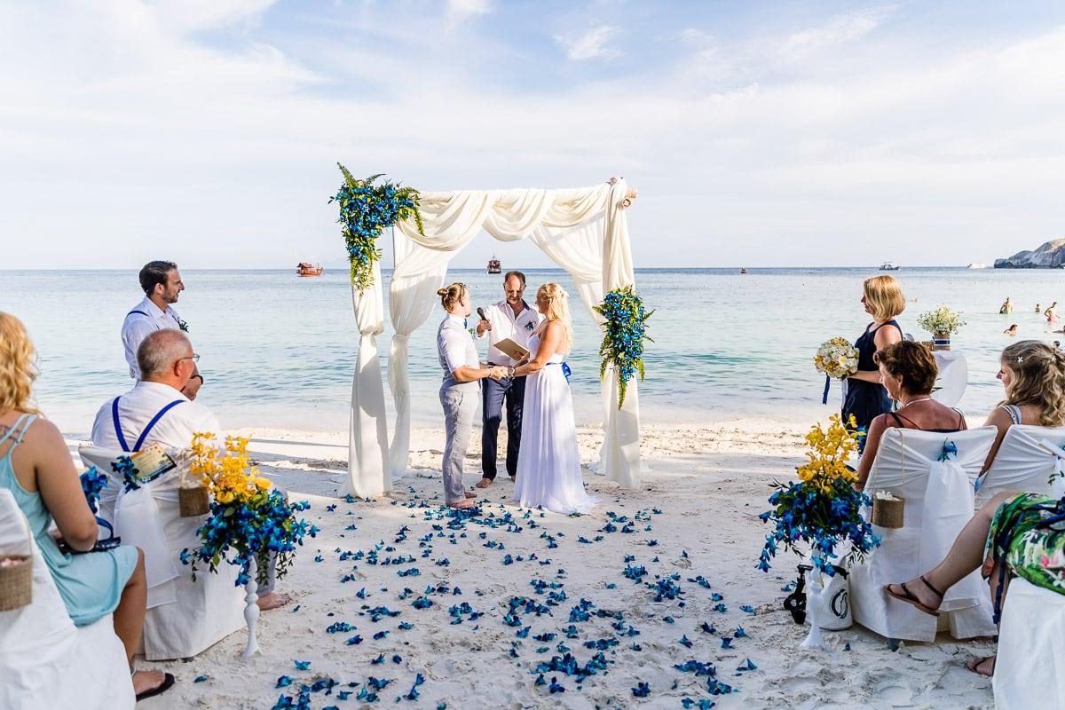 Koh-Tao-Hochzeit-heiraten-in-Thailand-79