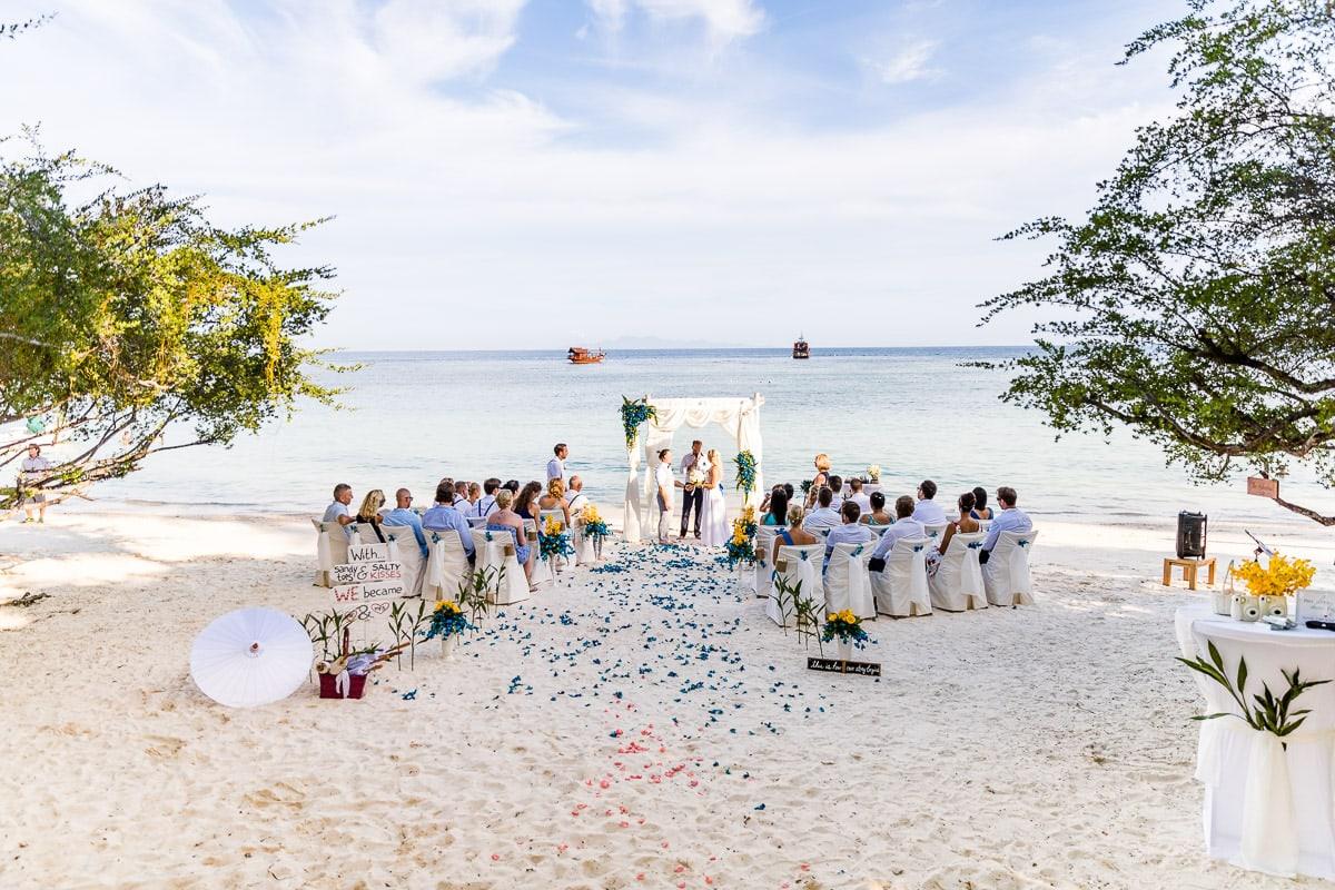 Koh-Tao-Hochzeit-heiraten-in-Thailand-83
