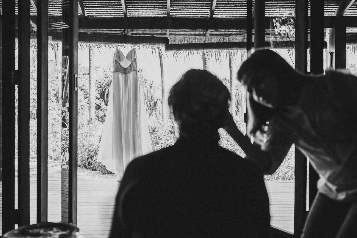 Koh-Tao-Hochzeit-heiraten-in-Thailand-87