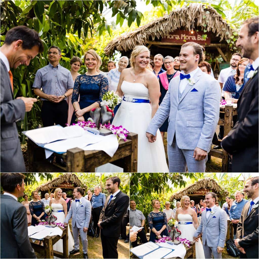 heiraten-im-zoo